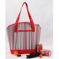 Eco Outdoor Cooler Tote Bag- HAC13138 Manufactures