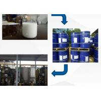 Effective Corrosion Inhibitor Magnesium Sulfonate For Heavy Crude Oil Manufactures