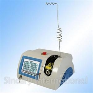 China Dental Diode Laser on sale