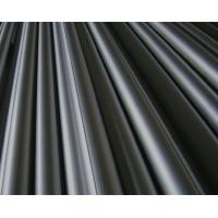 Seamlss Alloy Steel Hydraulic Cylinder Tube OD 6MM - 350MM Fixed Length Manufactures