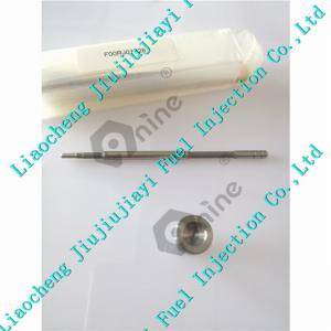 Bosch CR Injector Valve ,Control Valve ,Valve Set F00RJ0479 / F 00R J01 479 Manufactures