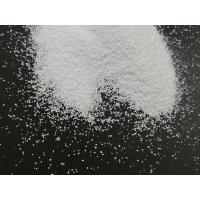 Granular Potassium Carbonate K2co3 Industry Grade For Glass / Activated Carbon Manufactures