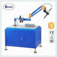 China Air spindle motor.spindle motor machine,hot tapping machine on sale