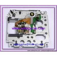 Quality PSP Laser Lens KHM-420AAA PSP repair parts for sale