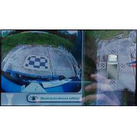 Quality 360 Degree Car Camera System For Trucks / Buses / Motorhomes,Bird View System, for sale