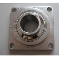 Stainless steel pillow block SS UCF 213 / SS UCF213 Manufactures