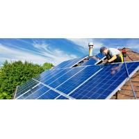 255Watts poly panels  cheap solar panels free electricity home solar panels wholesale Manufactures