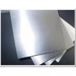 Aluminium Foil For Electronic CNC cutting equipment Manufactures