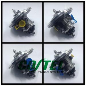 China Turbocharger CHRA K03 53039880009 53039880018 53039880050 Core Cartridge for Citroen / Peugeot 2,0 HDi on sale
