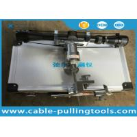 Quality TYTGP Zoom Sag Scope Other Tools For Tower Legs / Conductors for sale
