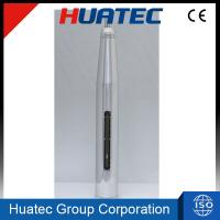 High Strength Concrete Test Hammer 60Mpa for Building Structure HTH-1000 Manufactures