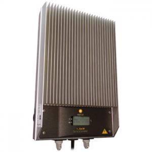 China On Grid Solar Power Inverter, 600W 220v grid tie inverter on sale