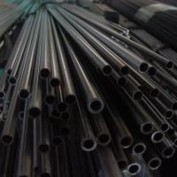 Professional manufacture hot rolled seamless steel tubes for sale Manufactures