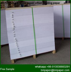 90GSM Envelope Offset Printing Paper Manufactures