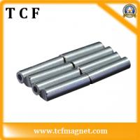 permannet neodymium magnet bar for Filter Manufactures