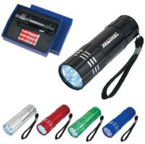 5LED bicycle light (black bike head light+tail light) NGL013 Manufactures
