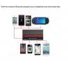Buy cheap Portable Power Bank12000mAh,12000mAh Mobile Power Bank from wholesalers