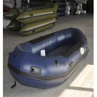 Durable Inflatable Rafting Boat With Competitive Price Manufactures
