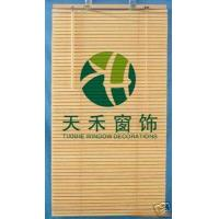 Quality Bamboo Blinds for sale