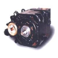 China DC Traction Motor (ZQDR-310) on sale