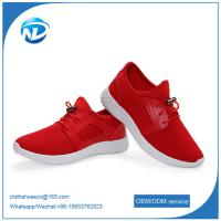 Quality factory price cheap shoesFashion casual sports shoes lightweight sports shoes for sale