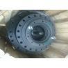 Buy cheap Completely Swing Gear Box SM220-12M 320kgs  Kobelco SK350-6 R350-7 Hitachi ZAX330 from wholesalers