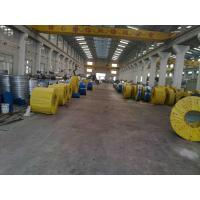 Buy cheap 201 2B stainless Steel Coil - 54 from wholesalers