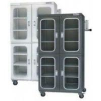 RH Range 10 - 20% Low Humidity Dehumidifier Electronic Dry Cabinet Manufactures