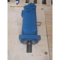 Low Speed High Torque Char-Lynn 6000 Series Hydraulic Motor Eaton 112, 113, 114 Manufactures