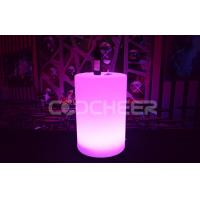 Multifunctional garden home Living decoration indoor battery operated led table lamp Manufactures