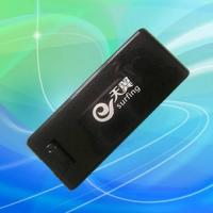 China EVDO USB Modem, CDMA Modem, 3G Modem, USB EVDO Modem on sale