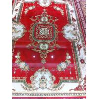 quality red carpet porcelain tile 12*24 YH24602 Manufactures