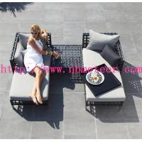 outdoor furnitures sofas online deck chairs Manufactures