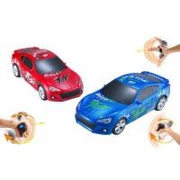 HOT SELLING  2.4G  1:16 Radio controlled Car Manufactures