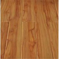 commercial laminate flooring Manufactures