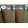 Buy cheap PMK 3-[3',4'-(methyleendioxy)-2-methyl glycidate Pharmaceutical Intermediate CAS from wholesalers