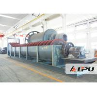 70-110 t/h Screw Sand Washer Machine for Sand Washing De-watering Classifying Manufactures
