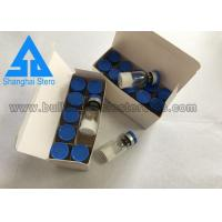 Melanotan - 2 Growth Hormone Petides Bodybuilding Peptide Muscle Growing Peptide Manufactures
