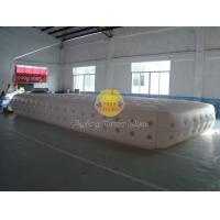 Reusable Customized Shaped Balloons with Full digital printing for Entertainment events Manufactures