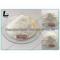 Pharmaceutical Grade Muscle Building Steroids Oral Turinabol CAS 2446-23-3 Manufactures