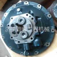 China D375 Bulldozer Hydraulic Pump,708-1t-00410 708-1t-00420 dozer gear pump for sale