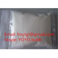 CAS 434-07-1 Pharma Oral Anabolic Steroids Muscle Gain USP 31 Oxymetholone Raw Steroid Powders Manufactures