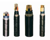 Quality Low Voltage Power Cable for sale