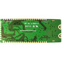 WFM-220 iAudio(Airplay/DLNA) Realtek single Module
