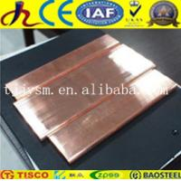 Copper sheet lowes
