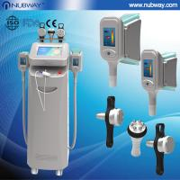 professional lpg slimming machine with CE certification Manufactures