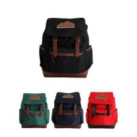 Backpack (LX12015) Manufactures