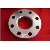 China Lap-joint flanges on sale