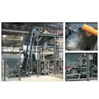 Z Type Sidewall Belt Conveyor Large Carrying Capacity Underground Mining Applied Manufactures