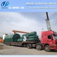100% Safety with X-ray test waste plastic recycling machinery in China Manufactures